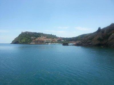 Crociera Romantica Argentario Noleggio Barche