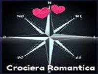 Crociera Romantica Argentario