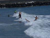Surf a Chiavari
