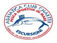 Adriatica Club Charter Pesca