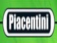 Piacentini MTB