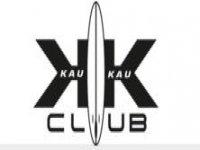 Kau Kau Club Kitesurf