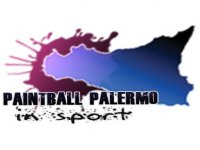 Paintball Palermo