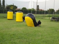 Paintball Sport Ferrara