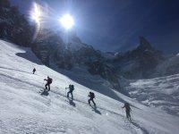skitouring2