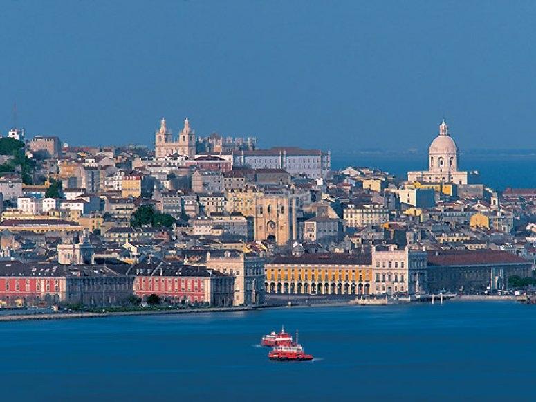 Lisbona_1.jpg