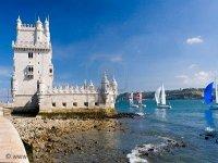 Lisbona_6.jpg
