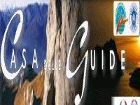 Casa delle Guide Arrampicata