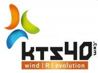KTS40WindRevolution Kitesurf