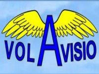VolAviso