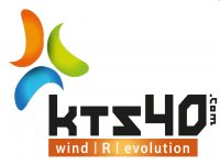 KTS40WindRevolution Windsurf
