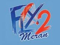 Fly2 Meran