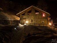 the entrance inn