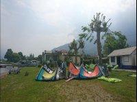 I nostri kite vi aspettano