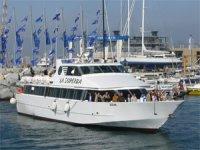 Esperienze in barca