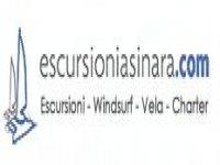 Escursioni Asinara Stintino Vela