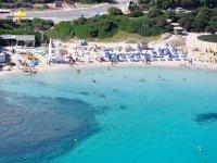 le spiagge di Stintino