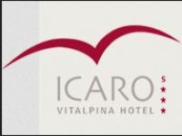 Hotel Icaro  Parapendio