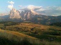 I più bei paesaggi italiani