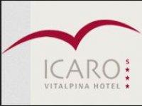 Hotel Icaro  Sci