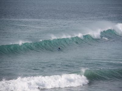TanaOnda A.s.D. Paddle Surf