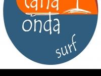 TanaOnda A.s.D. Surf