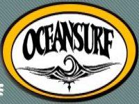 Oceansurf Surf