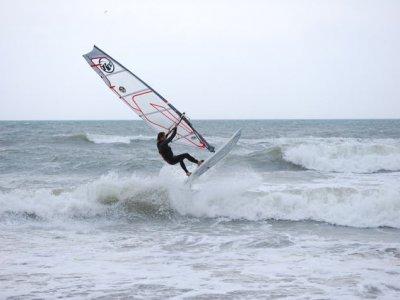 Oceansurf Windsurf