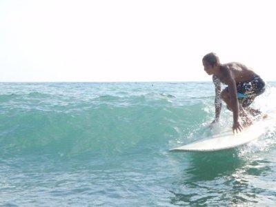Oceansurf