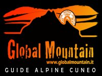 Global Mountain Arrampicata