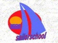 Scuola Vela Cabinati Vela