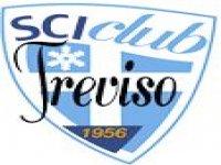 Sci Club Treviso