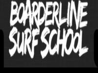 Logo BCSurfSchool