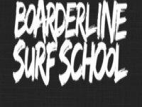 Boarderline Surf School Windsurf