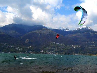 Boarderline Surf School