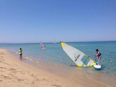 NorthShore KiteSardinia Windsurf