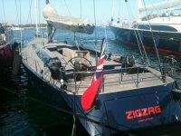 Barche per i corsi