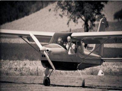 Avioclub Alanno Corradino d'Ascanio