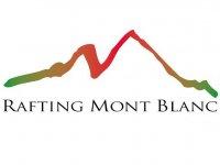 Rafting Mont Blanc Kayak