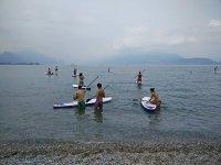 Vi aspettiamo al lago