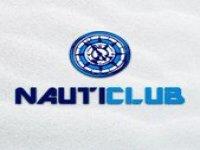 Nauticlub Alghero Vela