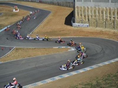 Circuito Internazionale d'Abruzzo