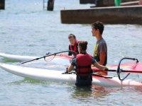 Corsi di windsurf1
