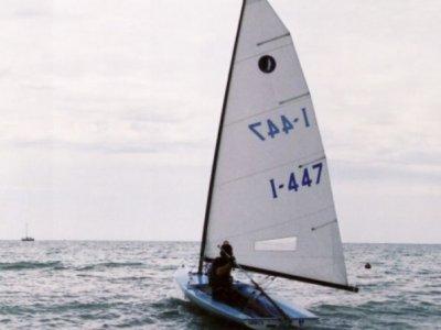 Centro Velico Sun & Sea Noleggio Barche