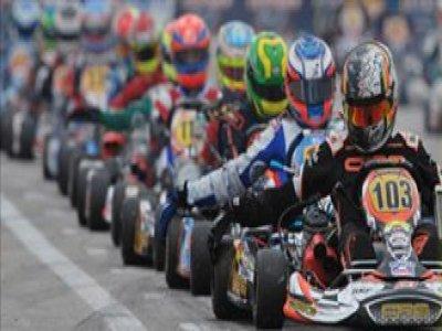 Go Kart Rimini
