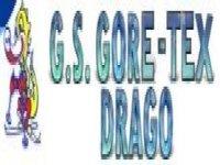 G.S. Drago
