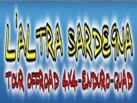 L´ Altra Sardegna
