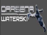 Darsena Sci Club