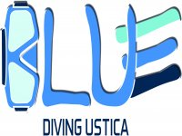 Blue Diving Ustica