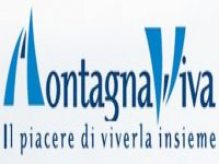 Montagna Wiva Sci